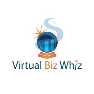 Virtual Biz Whiz