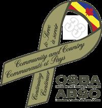 OSBA-Logo200x212